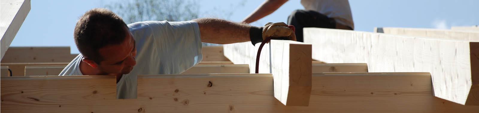 good garantie dcennale maison bois en kit with garantie. Black Bedroom Furniture Sets. Home Design Ideas